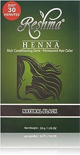 Reshma Beauty Henna *剂