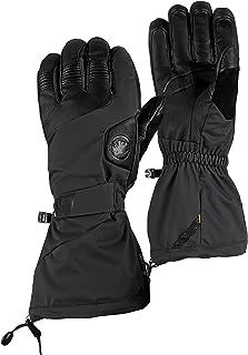 Mammut Scalottas 手套,男女通用,1190-00170