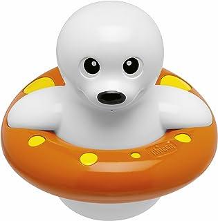 chicco 智高 小海豹洗浴玩具 6个月以上