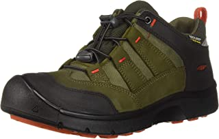 KEEN Hikeport Wp 登山靴