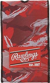 Rawlings(Rawlings) 棒球 手套用 长款手套皮带 EAOL10S16 53X11.5cm