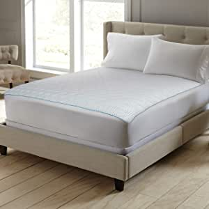 PureSleep Clean 棉质床垫 King 866626