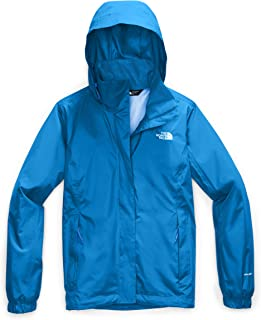 The North Face 男士