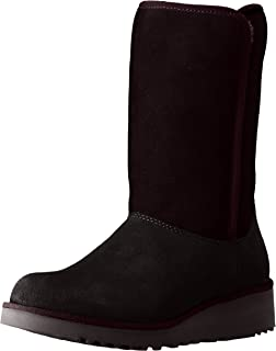 UGG 靴子 AMIE 1013428