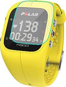 Polar A300 屏幕保护膜 HD Film