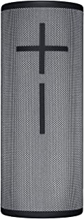 Ultimate Ears BOOM 3 蓝牙扬声器984-001544 不加电