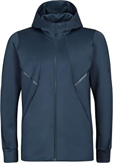 Mammut 男式 Avers Midlayer 夹克