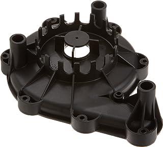 Pentair PS1-34P 低泵身体替换装 Sta-Rite 潜水泳池泵排水器