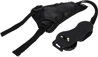 CowboyStudio Matin 真皮手提带,手带相机手柄 G. 适合用于尼康 D1、D2、D3、D3x、D3s、D100、D300、D300、D700、D40、D50、D60、D70、D80、D90、D3000、D3100、D5000、D7000