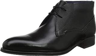 Ted Baker London 男士 Chemna 高帮靴