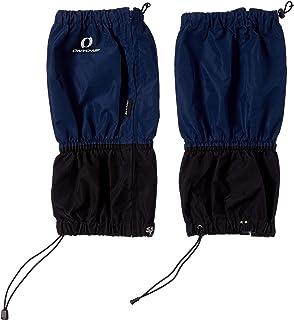 ONYONE 雨裤 ODA92074 3层雨裤 男士