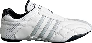 adidas 跆拳道 adilux SHOES