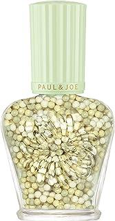 PAUL & JOE 限量版珍珠底妆 004 Muscadet,30毫升