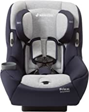 Maxi-Cosi Pria 85 Convertible Car Seat, Brilliant Navy