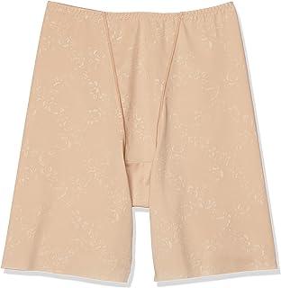 WEGO 华歌尔 紧身裤 P裤 长款 KJ4801 女士