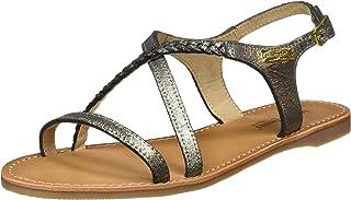 未知 hanano ,女式凉鞋