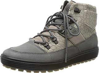 ECCO 爱步 女士踝靴