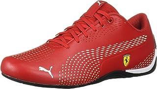 PUMA 彪马 Ferrari Drift Cat 5 Ultra 运动鞋