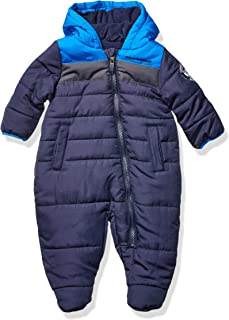Weatherproof 男婴 Pram(更多款式可供选择)