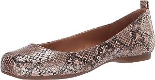 Jessica Simpson 女士 Mickella 芭蕾平底鞋