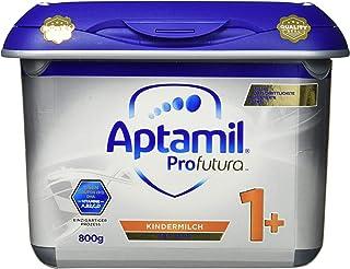 Aptamil Profutura 1+ 1er Pack (1x800g)