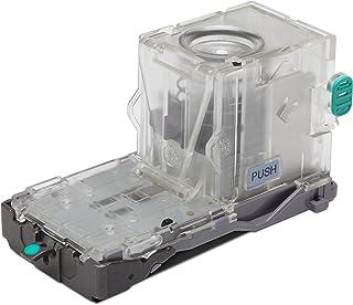 惠普 惠普 保险箱收纳箱C8092A