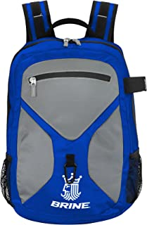 Brine Lacrosse BLUEPRINT Backpack