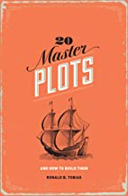 20 Master Plots: And How to Build Them (English Edition)