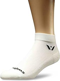 Swiftwick SUSTAIN FOUR Socks