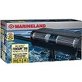 Marineland Penguin Power Filter, 50 to 70-Gallon, 350 GPH