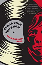 Songs Only You Know: A Memoir (English Edition)