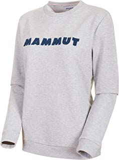 Mammut 男士套头衫