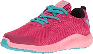adidas 阿迪达斯 Kids'Alphabounce 儿童运动鞋