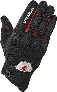 Honda Honda 防护网眼手套 LLサイズ 红色 0SYEJ-26F-RLL
