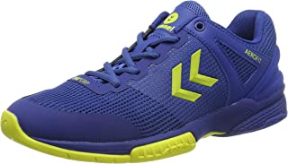 hummel 男式 Aerocharge Hb180 Rely 3.0 手工鞋