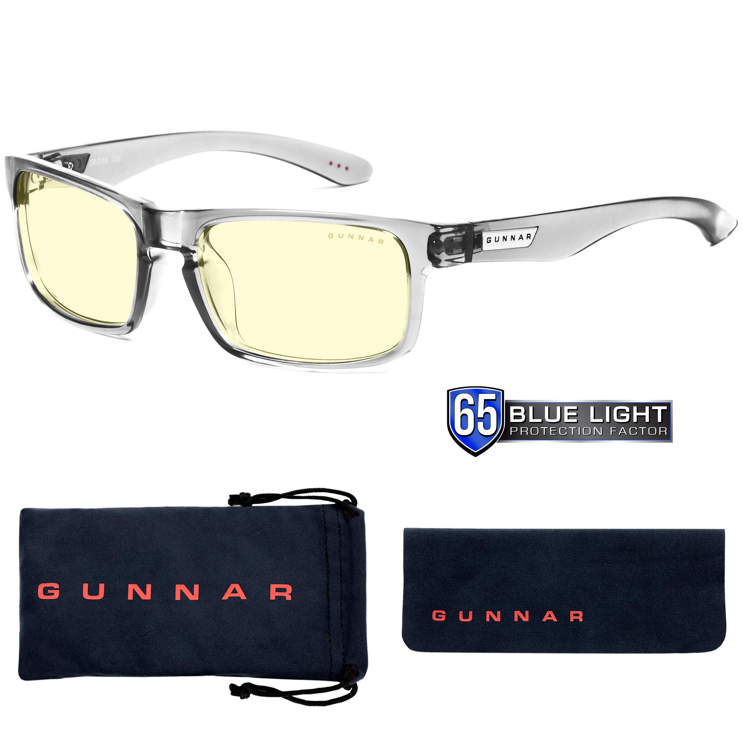enigma 电脑眼镜–BLOCK 蓝色灯,防眩光, minimize 数码 EYE strain– headaches ,降低眼部和更好