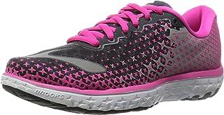 [ 布鲁克斯 ] Brooks 女式跑步鞋潮5