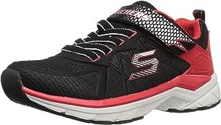 Skechers 男孩 ultrasonix 运动鞋