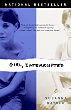 Girl, Interrupted (English Edition)