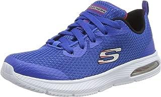 Skechers 斯凯奇 Dyna-air 男童运动鞋