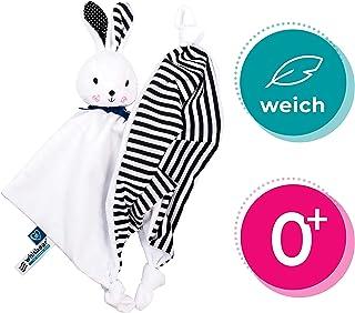 Whisbear 兔毛毯