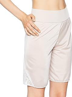 [Wing/Wacoal 华歌尔] 衬裙 衬裤 Date MR7771 女款