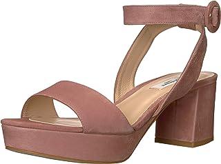 LK Bennett 女式 alie 高跟凉鞋