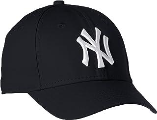 New Era K 940 儿童棒球帽 MLB 纽约洋基队