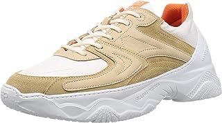 FILLING PIECE 运动鞋 3972735 Fornax 男士