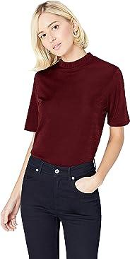 FIND Women's Slinky T-Shirt