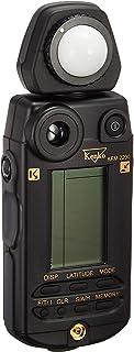 Kenko 闪光计 KFM-2200 射入式/反射式曝光 KFM-2200