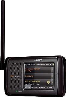 友利电 HomePatrol-2 Phase-2 数字步话机,带有预编程数据库