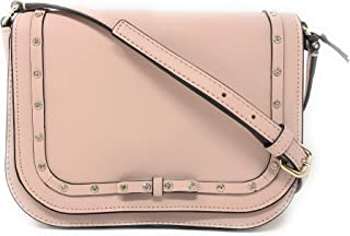 Kate Spade New York Laurel Way Jeweled 斜挎包