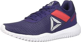 Reebok 锐步 女式 Flexagon Energy TR 交叉训练鞋